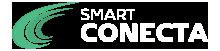 logo_conecta_pq